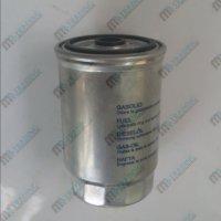 Фильтр топливный 1930010