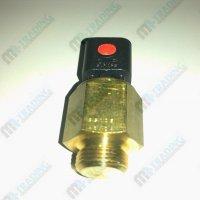 Датчик давления масла 701/80324