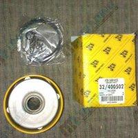 Фильтр топливный 32/400502