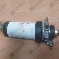 Фильтр топливный в сборе 32/925735