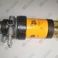Фильтр топливный 320/07140