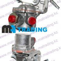 2641A057 Механическая подкачка топлива для CAT