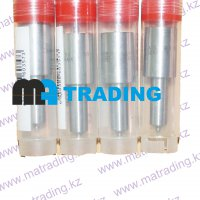 DLLA150S13R Распылитель форсунки для JCB