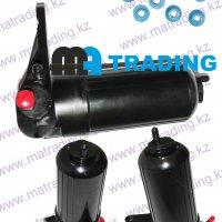 F0141320 Топливный насос для HIDROMEK 102B, 102S