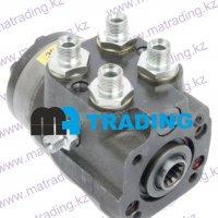35/410900 Гидравлический клапан  для экскаватора-погрузчика JCB 3CX, 4CX