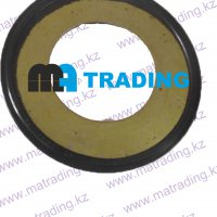 904/06700 Сальник  для экскаватора-погрузчика JCB 3CX, 4CX