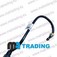 320/07087 Топливная трубка для JCB 3cx 4cx