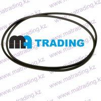 813-50026 Уплотнения рабочего тормозного цилиндра JCB 3cx 4cx