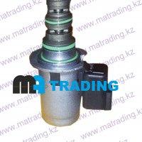 25/105200, 332/M5111 Электромагнитный клапан соленоид JCB 3cx 4cx