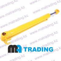 556/43700 Гидравлические цилиндры для экскаватора-погрузчика JCB 3CX, 4CX