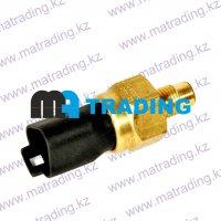 320/04046 Датчик давления масла JCB Switch oil pressure
