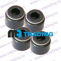 320/03533 Маслосьемный калпачок JCB Seal valve stem