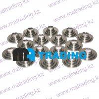 320/03689 Тарелка клапанной пружины JCB Retainer valve spring