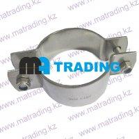 320/04114 Хомут JCB Retainer fuel filter