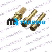 320/07035 Gland boost control
