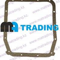 320/09219 Прокладка маслянного паддона JCB Kit-oil pan