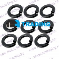 320/03523 Пружина шайбы JCB Washer Spring