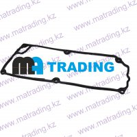 320/07580 Seal Rocker Cover