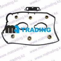 320/09200 Kit-seal rocker cover