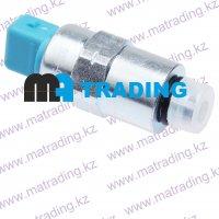 716/30255 Solenoid fuel pump-Esos cold start advance