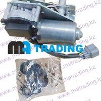 714/40147 Мотор переднего стеклоочистителя JCB Motor front wiper