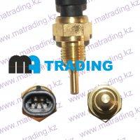 706/30126 Датчик температуры воды Sensor Water Temperature