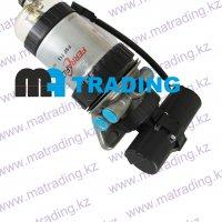 228-9129 Насос подкачки топлива CAT