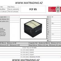 FCF 85