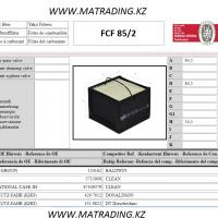 FCF 85/2