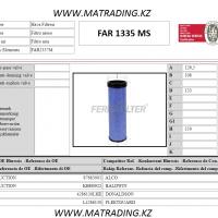 FAR 1335 MS
