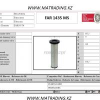 FAR 1435 MS