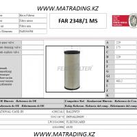 FAR 2348/1 MS