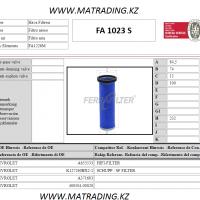 FA 1023 S